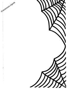 printable bubble number  outline coloring pages