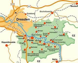 Wo Liegt Lübeck : wo liegt die s chsische schweiz karte my blog ~ Orissabook.com Haus und Dekorationen