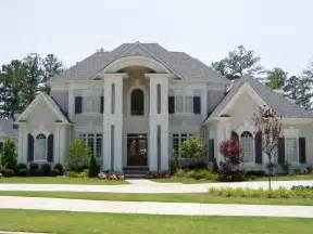 stucco products below are exles of houses with spectrum