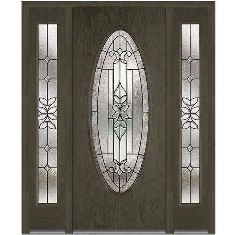 mmi door      cadence decorative glass