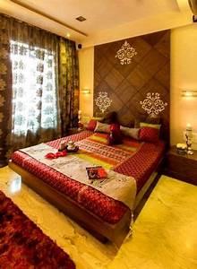 7, Cool, Boy, Bedroom, Designs