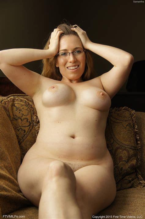 Sexy Hoorny