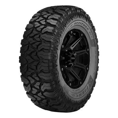 top    road tires  suv  truck reviews