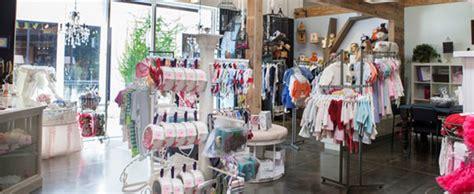 kids clothing stores  orange county cbs los angeles