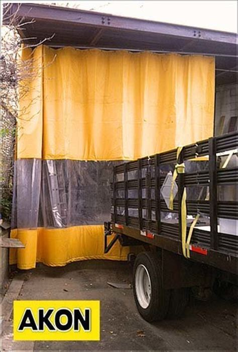 heavy duty outdoor curtains akon curtain and dividers