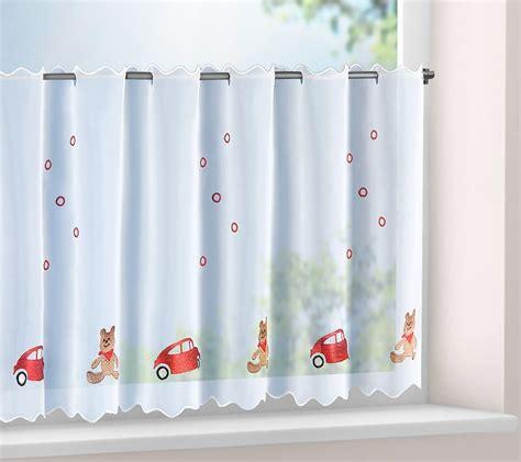 Kinderzimmer Gardinen Vorhänge by Vorh 228 Nge F 252 R Das Kinderzimmer Was Ist Zu Beachten