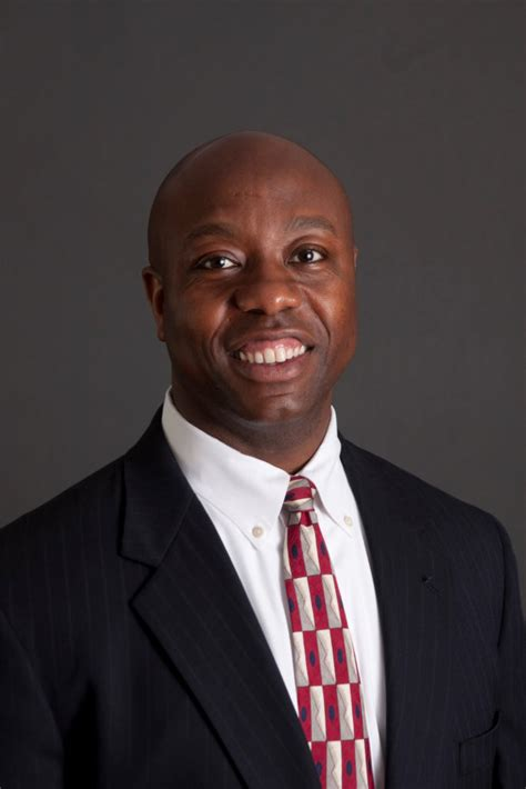 Tim scott spoke out on wednesday about the trust gap that exists between law read senator tim scott's candid account of getting stopped by police. U.S. Senator Tim Scott - American Legislative Exchange Council