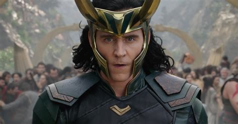 Set your alarm clocks or rev up the time machine. Loki release dates: When does episode 3 of the Marvel ...