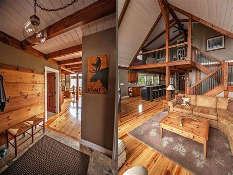 small house packs major wow   sq ft floor plan smallhouseplans cottage interiors