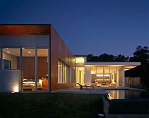 Comment Agrandir Sa Maison : extension maison comment agrandir sa maison marie claire ~ Dallasstarsshop.com Idées de Décoration