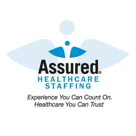 assured home health care home care assured healthcare staffing