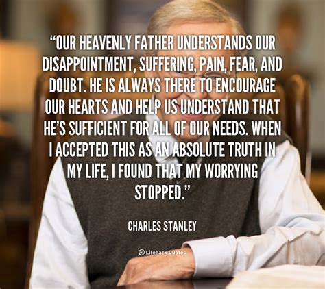 quotes  family disappointment  quotes