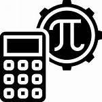 Formula Icon Icons