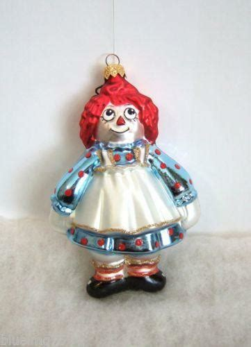 polonaise gone with the wind glass ornaments polonaise ornament ebay
