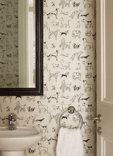 dog wallpaper ideas  pinterest dog