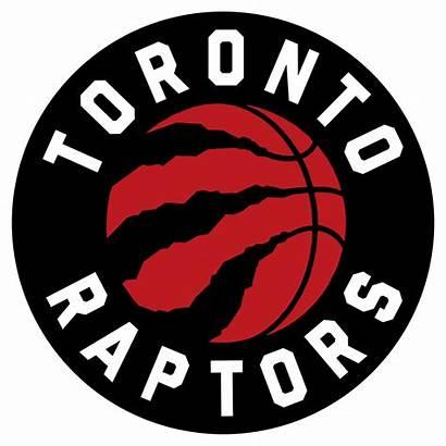 Raptors Toronto Nba Team History Canada Basketball