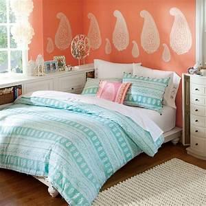 Indian Inspired Teen Bedroom jpg Fresh Bedrooms Decor Ideas