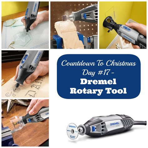 dremel tool craft ideas countdown to day 17 diy projects with dremel 4285