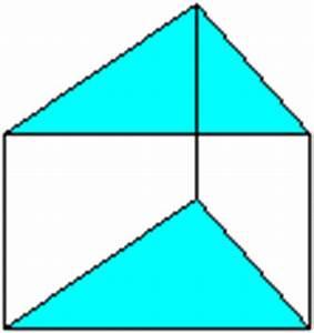 Grundfläche Berechnen Prisma : netz eines geraden zylinders mit h he 8 cm und durchmesser 3 cm pictures to pin on pinterest ~ Themetempest.com Abrechnung