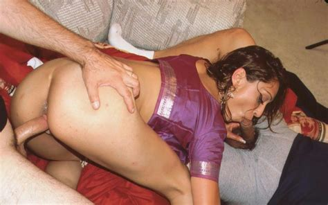 Indian Girl Gives Head And Fucked Doggystyle Xxx Dessert