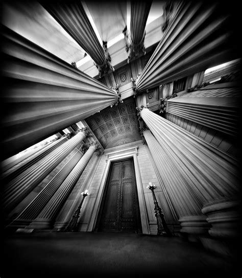 photo journal press photography  art photography