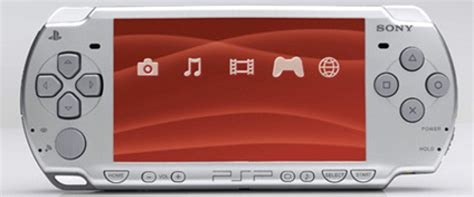 Psp Gets Price Cut, New Greatest Hits And Favorites