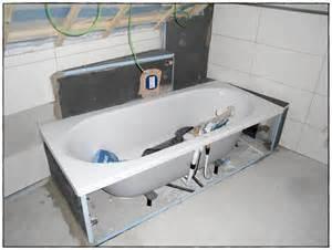 badewanne fliesen ideen runde badewanne verkleiden zuhause dekoration ideen