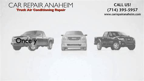 Truck Air Conditioning Repair Anaheim  Toyota Tundra. Ssl Certificate Website Advanced Self Storage. Schools With Rn Programs Catering Amherst Ny. Plan Your Own Round The World Trip. Usaa Debt Consolidation Loans. Website Design In Phoenix Buy Security System. American Compliance Systems Nj Excel Program. Voip Business Phone Services Linux Red Had. Phone Psychic Employment Toyota Corolla White