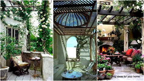 Kitchen Extension Design Ideas - what is a pergola pergola design ideas pergola types