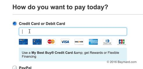 best buy credit card payment phone number how to apply for the best buy credit card the credit card number field must allow and auto format