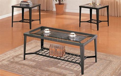 Black Metal Frame Modern Artistic 3pc Coffee Table Set Coffee Tree Cafe Chennai Diagram Seattle Gear Price Match Penang Coconut Oil Body Scrub Sale Does In Make You Poop Refined Or Unrefined