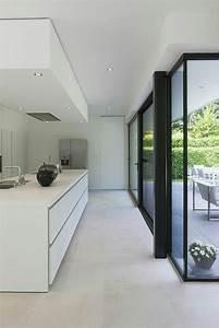 les 25 meilleures idees de la categorie carrelage effet With nice couleur peinture salon taupe 14 meuble rangement salle de bain blanc