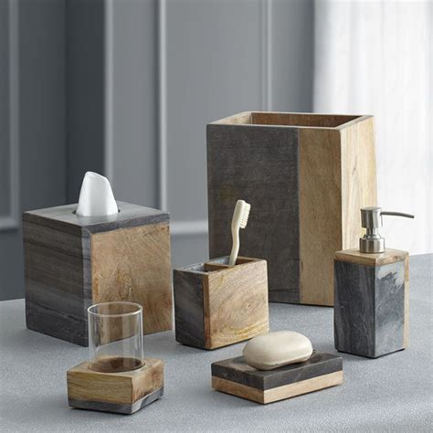 Modern Bath Accessories Collections by 48 Best Croscill Bath Collections Images On