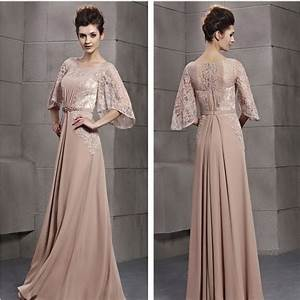 aliexpresscom buy 2015 new arrvial zuhair murad arabic With evening dresses for wedding