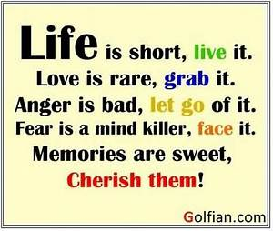 60+ Best Anger ... Temper Love Quotes