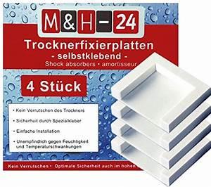 Verbindung Waschmaschine Trockner : zwischenbaurahmen waschmaschine trockner test techcheck24 ~ Orissabook.com Haus und Dekorationen
