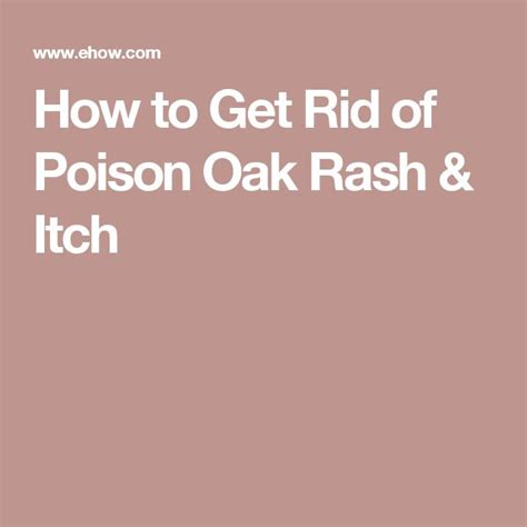 get rid of poison top 28 how to get rid of poison oak how to get rid of poison ivy bob vila natural way to