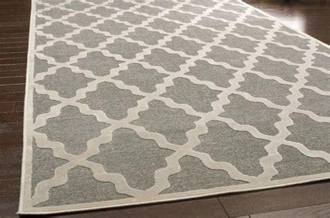 gray trellis rug contemporary trellis vl06 area rug carpet light grey