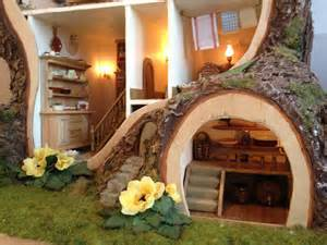 pdf a frame treehouse plans free