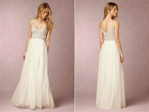 Wedding dresses under 300 dollars gown and dress gallery for Wedding dresses under 300