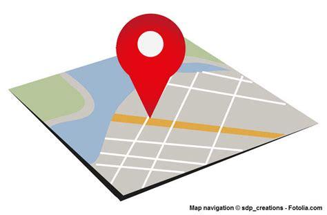 kostenlos routenplaner und wegbeschreibung fuer reise abfragen