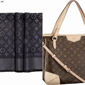 Louis Vuitton Online Store Switzerland