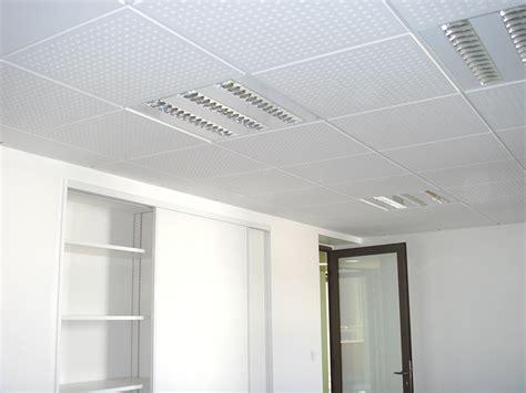 faux plafond bureau faux plafond et travaux peinture bureaux departement rhone