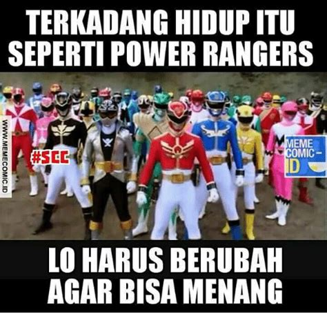 Power Ranger Meme 25 Best Memes About Power Rangers Power Rangers Memes