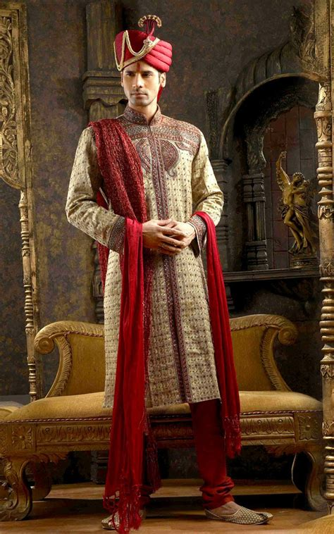 casual clothings indian wedding dress  men