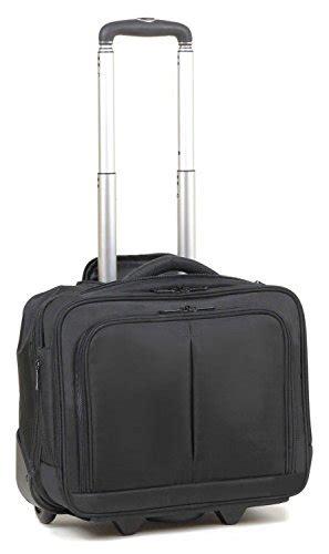 handgepäck trolley leicht tasche mit rollen bestseller shop mit top marken