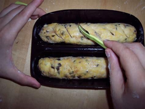 baguette cuisine grignes baguette viennoise home bread baguette ma cuisine