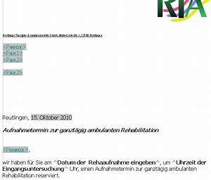 Dbv Rechnung Einreichen : typischevertreter der dbv sind adressdaten wie usw wobei das p den patienten meint ~ Themetempest.com Abrechnung