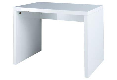 bureau 100 cm bureau breedte 100 cm koop je bij otto