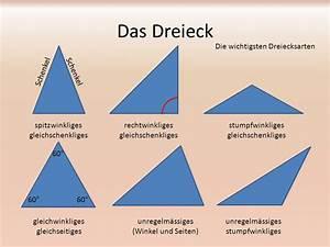 Gleichschenkliges Dreieck Schenkel Berechnen : das dreieck ppt video online herunterladen ~ Themetempest.com Abrechnung
